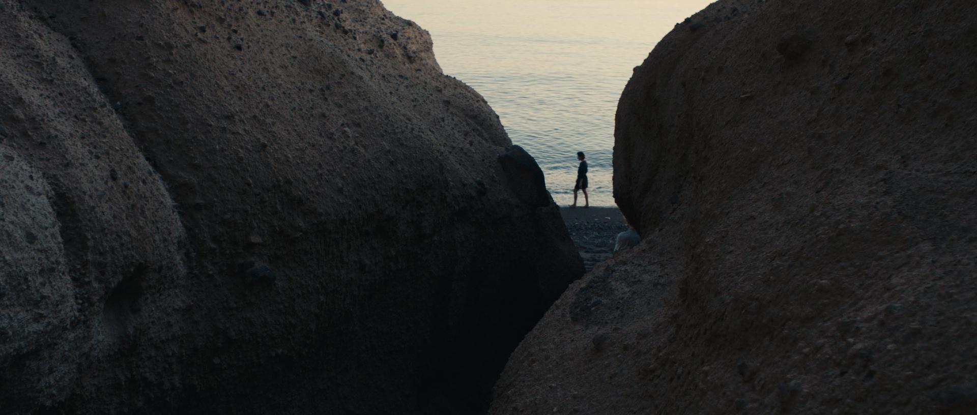 Fünf Seen Filmfestival 2017